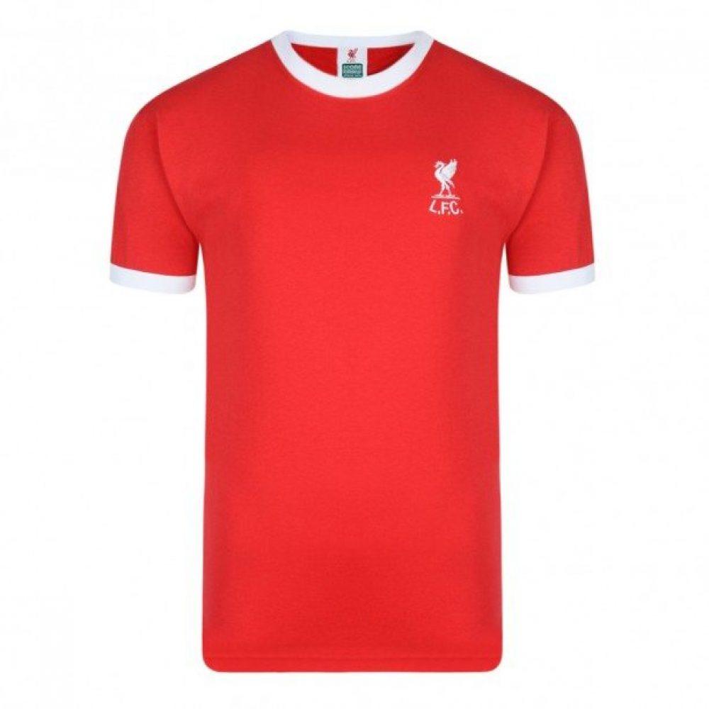 liverpool-shirt-1973-thuis-nr7
