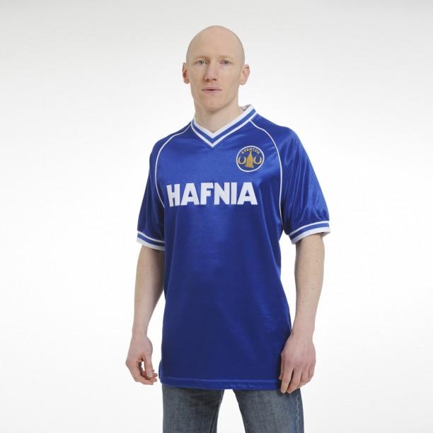 Everton retro shirt 1982-1983 (EVER82HPCSS)