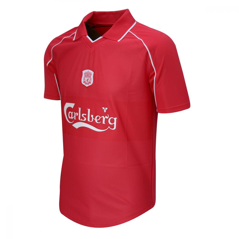 liverpool-2000-retro-shirt