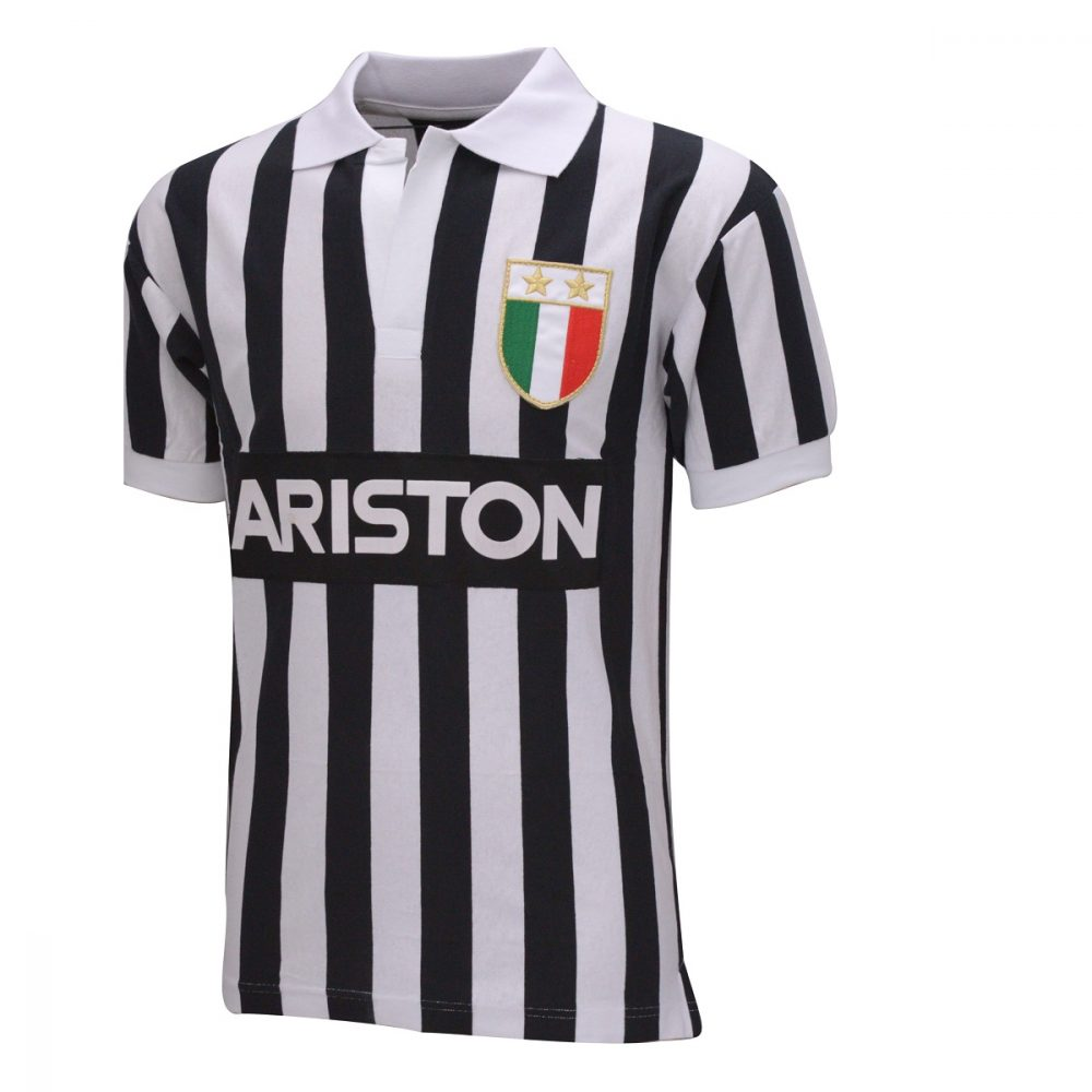 juventus-old-jpeg