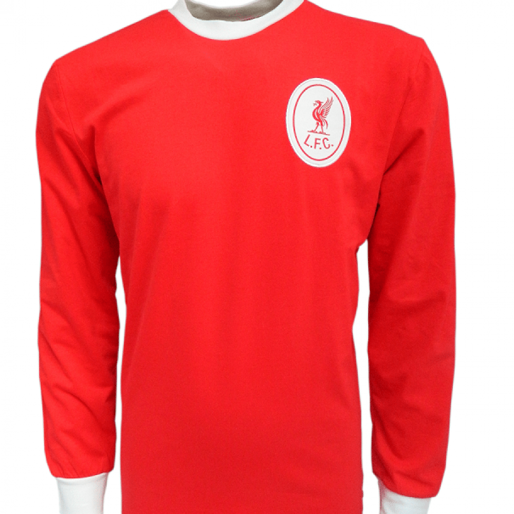 liverpool-1964-home-ls